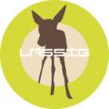 logo-lassig-e1479320926621.png