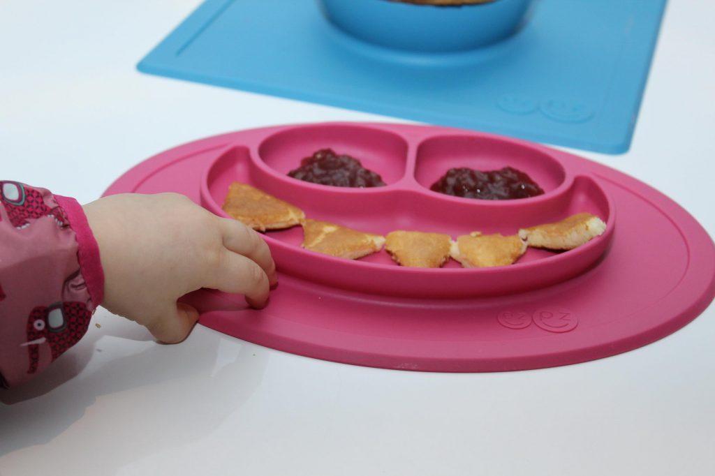 omlet cesarski #zdrowegotowanie