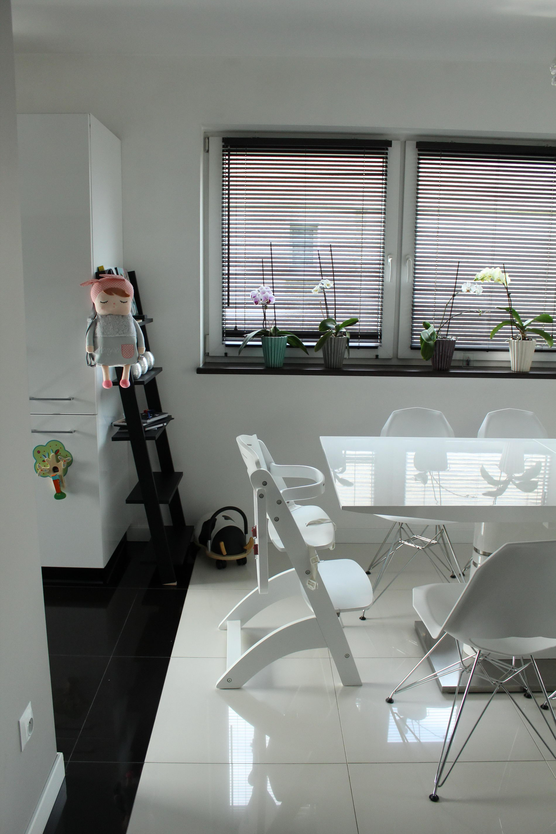 lamda krzesełko