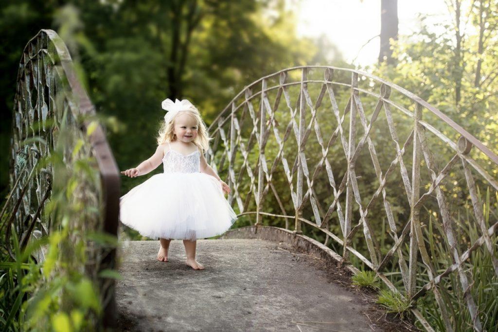 tutu princess