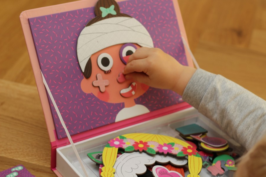Nasze propozycje na Dzień Dziecka
