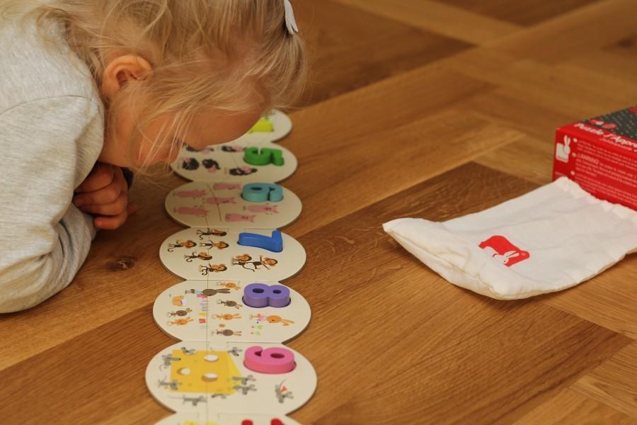 propozycje na dzień dziecka